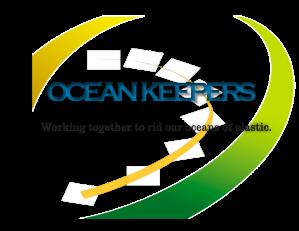 ocean-keepers-11